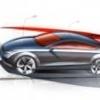 Vingis-Auto..ru- Интернет Магазин Автоаксессуаров (Скидка 5%) - последнее сообщение от Alexander-Vingis